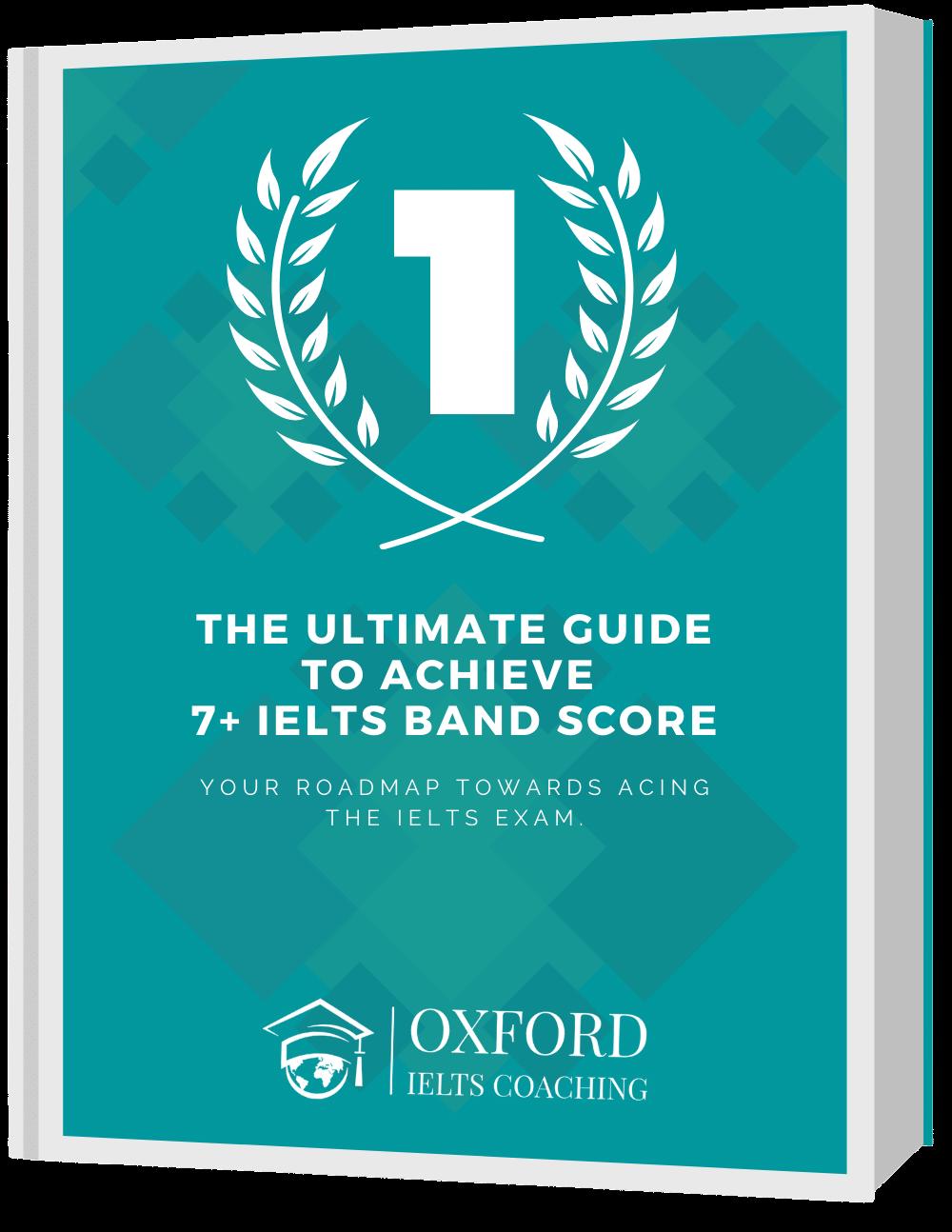 ielts guide download free