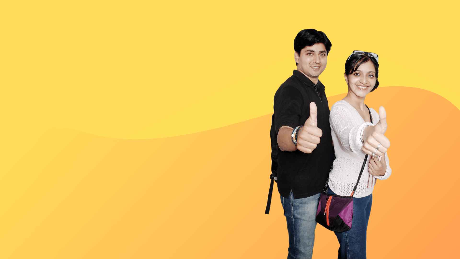 best english speaking classes in ahmedabad