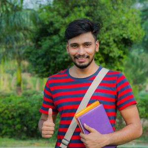 best personality development course ahmedabad