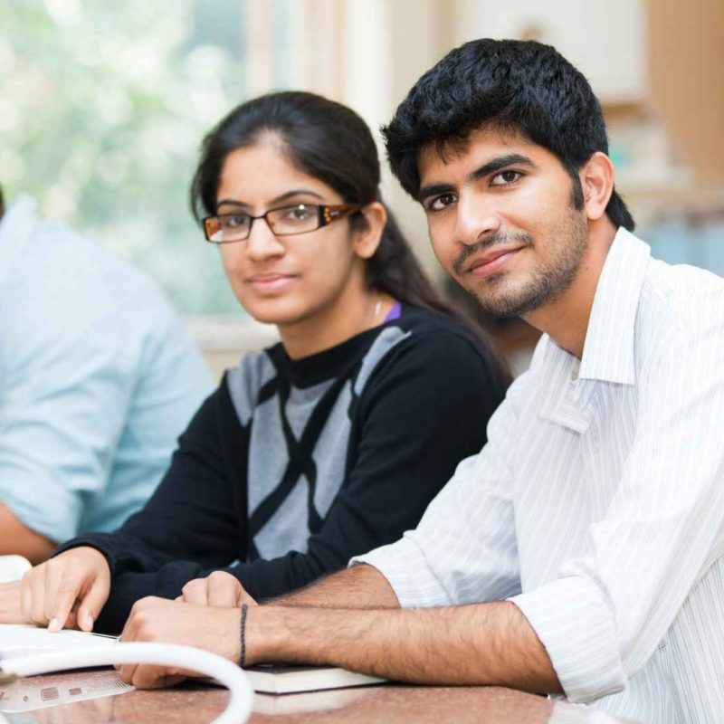pte coaching in ahmedabad